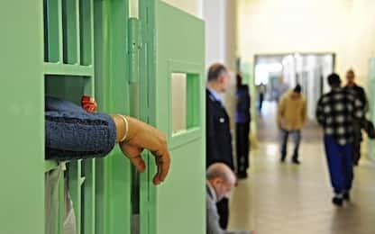 Catania, ai domiciliari vessa i genitori: 23enne portata in carcere