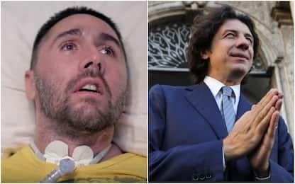 Dj Fabo, sentenza della Corte Costituzionale apre a suicidio assistito