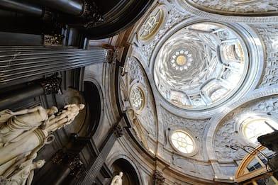 Torino, la Cappella del Duomo festeggia un anno dalla riapertura