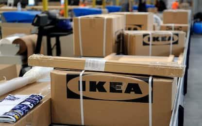 """Ikea festeggia i 30 anni in Italia: """"Presto saremo a Milano"""""""