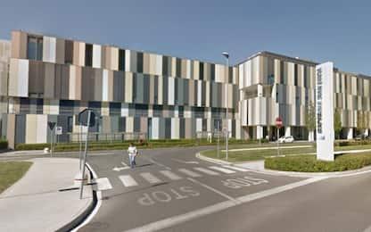 Lucca, preservativo nel cibo dell'ospedale: ipotesi sabotaggio