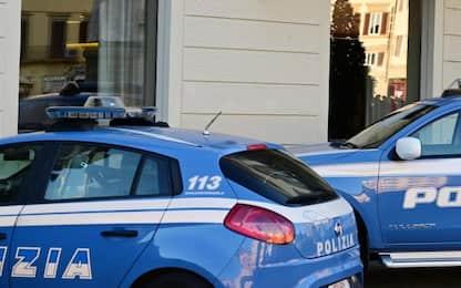 Fratelli belgi morti in hotel a Firenze, indagato un farmacista