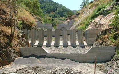 Alluvione Messina, 10 anni dopo: i lavori svolti finora