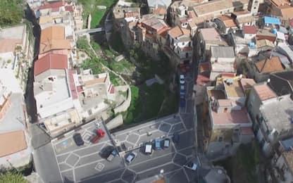 Alluvione a Messina, dieci anni dopo: nessuna giustizia per i 37 morti