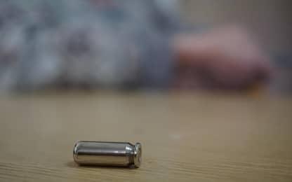Busta con proiettile e lettera minatoria a capo Confindustria Bergamo