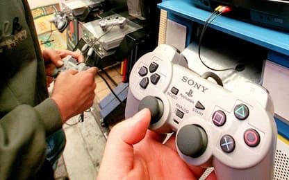 Nintendo PlayStation, asta conclusa: prototipo venduto a prezzo record
