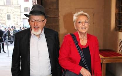 Processo fatture false, la vicenda che coinvolge i genitori di Renzi