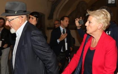 Genitori di Renzi condannati a un anno e 9 mesi per le fatture false