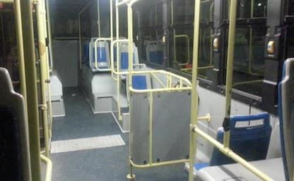 Vendeva biglietti falsi: denunciato autista di bus nel Verbano