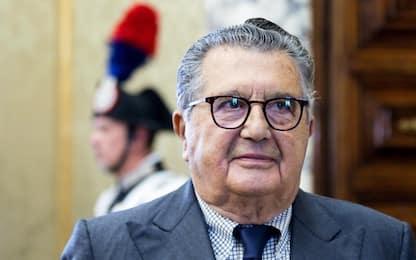 Olivetti, la Cassazione conferma l'assoluzione di De Benedetti