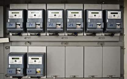 Manovra, slitta al 2022 la fine del mercato tutelato per l'energia