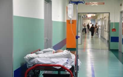 Sondrio, bimba nigeriana muore in ospedale. Madre insultata: scimmia