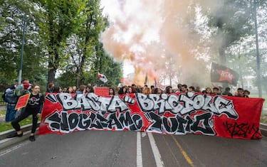 0Agenzia_Fotogramma_protesta_studenti_milano_foto