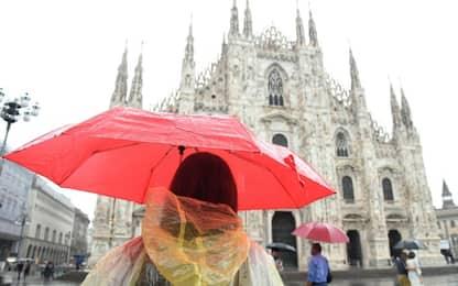 Meteo a Milano: le previsioni del 21 gennaio