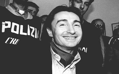 Brescia, Felice Maniero: rigettata richiesta di ricusazione giudice