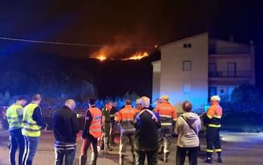 hero_sardegna_incendi_ansa