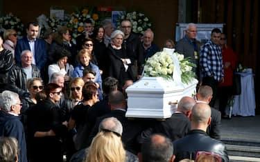 hero_funerali_piccolo_leonardo