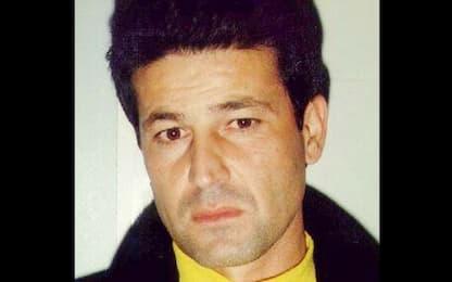 'Ndrangheta, boss Domenico Paviglianiti scarcerato di nuovo