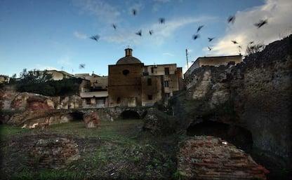Le previsioni meteo del weekend a Napoli del 31 ottobre e 1 novembre