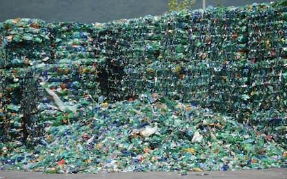 Plastic Tax, Di Maio: Dibattito surreale. Critici Renzi e centrodestra