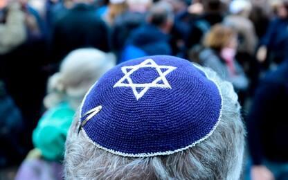 """Antisemitismo, Cdm adotta definizione come """"odio verso gli ebrei"""""""
