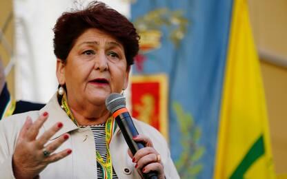 """Coronavirus, Bellanova: """"Chi prende sussidi pubblici aiuti nei campi"""""""