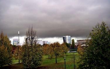 cielo_nuvoloso_fotogramma