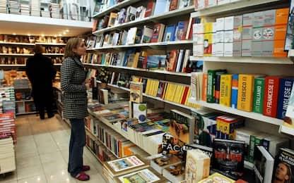 """Arriva """"Testo"""", il nuovo salone del libro a Firenze"""