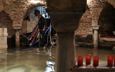 GettyImages_Acqua_alta_Venezia_Basilica_San_Marco_Hero_orizzontale_ok