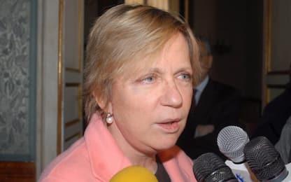 Mose Venezia: chi è Elisabetta Spitz, nuovo commissario straordinario