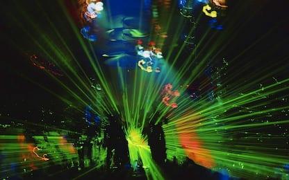 Napoli, sequestrata una discoteca: denunciato il titolare