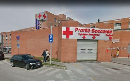 Intossicazione da spray urticante, ragazze in ospedale dopo discoteca