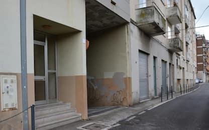Cadavere ritrovato in un sacco a Trieste: donna indagata confessa