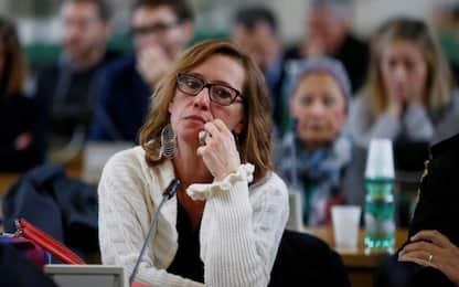 """Ilaria Cucchi a Sky TG24: """"Minacce? La politica fomenta l'odio"""". VIDEO"""