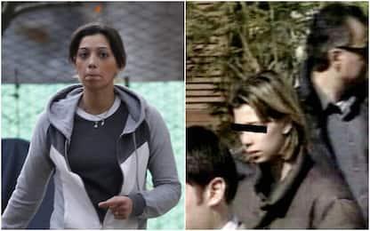 """Delitto di Novi Ligure, Don Mazzi: """"Erika De Nardo si è sposata"""""""