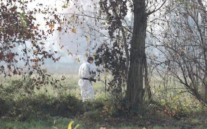 Omicidio-suicidio nel Bresciano, lui annunciò delitto su Facebook