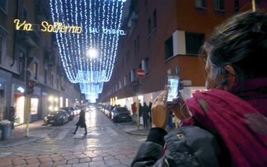 hero-luminarie-natale-milano-fotogramma