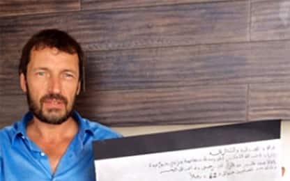 Giulio Lolli estradato in Italia dopo condanna per terrorismo in Libia