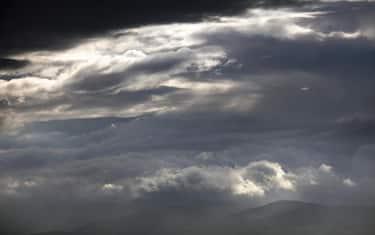 nuvole_ansa
