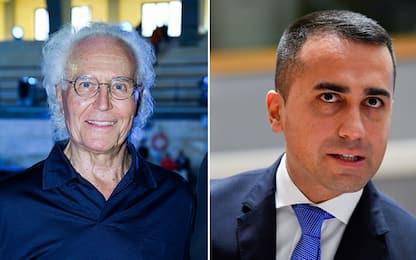 """Autostrade, Benetton: """"Basta odio contro di noi"""". Di Maio: """"Surreale"""""""