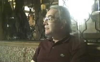 Emanuele Castrucci, chi è il docente che su Twitter elogia Hitler