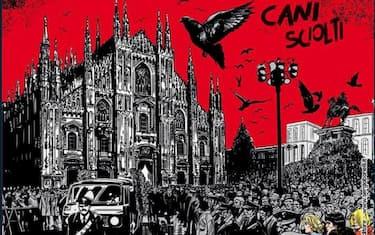 hero_fumetti_piazza_fontana