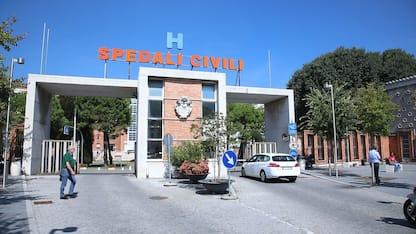 Brescia, mamma studentessa morta di meningite: chi ha sbagliato paghi