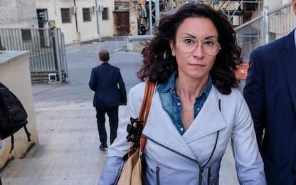 Palermo, deputata di Italia Viva rinviata a giudizio per falso