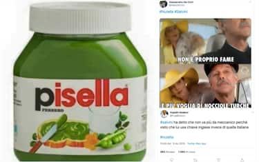 hero_meme_salvini_nutella