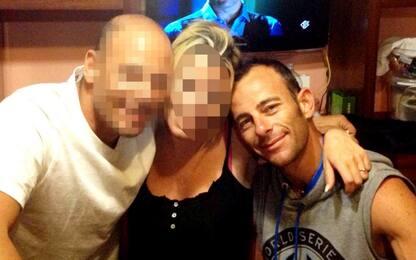 Uccise l'ex moglie e si suicidò. Ora l'Inps chiede soldi alle figlie