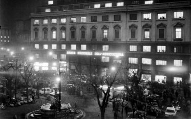 piazza_fontana_hero_fotogramma