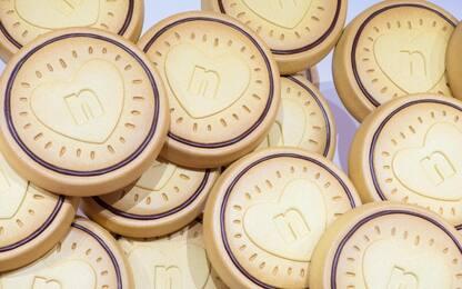 Successo per i Nutella Biscuits, Ferrero duplica la produzione