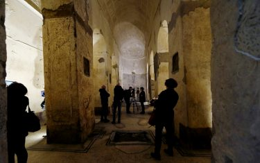 basilica-lapresse-roma-hero