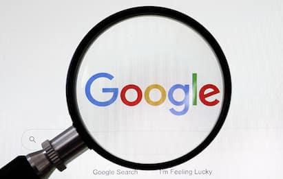 Wsj, Google pronta a pagare editori per giornalismo di qualità